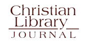 Christian Library Journa