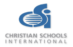 Christian Home & School