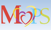 MOPS- Mothers of Preschoolers